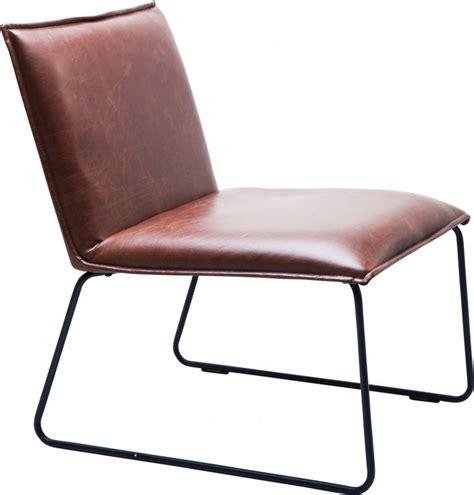 kare stuhl kare design st 252 hle stuhl niels vintage brown st 252 hle