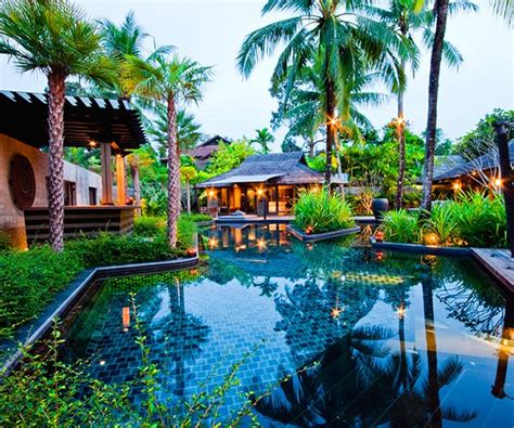 Detox Retreat Thailand Cheap by Phuket The Slate Resort 32 Discount Airline Staff Rates