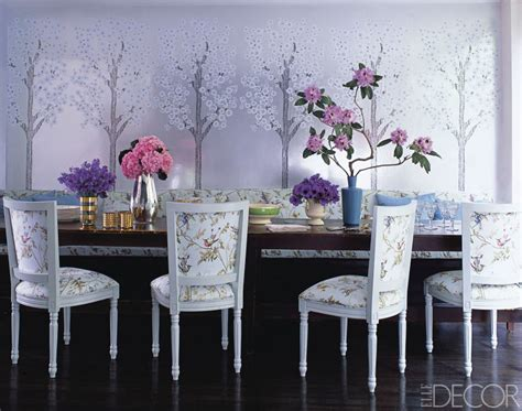 cynthia rowley home decor the of cherry blossom wallpaper