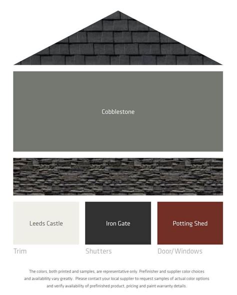 63 best images about paint colors on dining sets favorite paint colors and paint colors