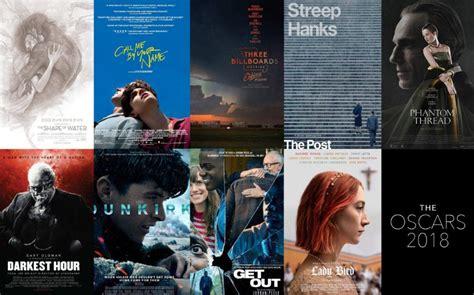 mira la lista completa de nominados a los critics choice awards 2016 e latinoamerica la lista completa de nominados a los oscars 2018 misionesonline