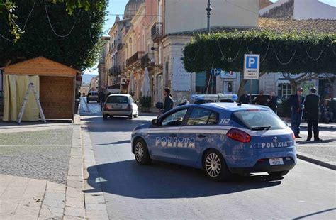 questura di ragusa permesso di soggiorno polizia di stato questure sul web ragusa