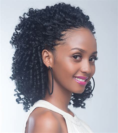 ugandan hair styles soft dreads darling uganda
