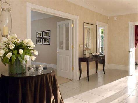 arredamento ingresso classico arredare un ingresso in stile classico tradizione e