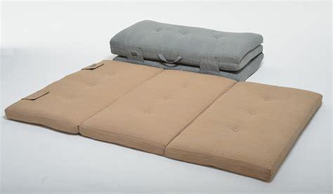 lofa sofa lofa sofa