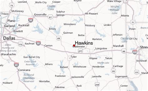 hawkins texas map texas location on map texas transit elsavadorla