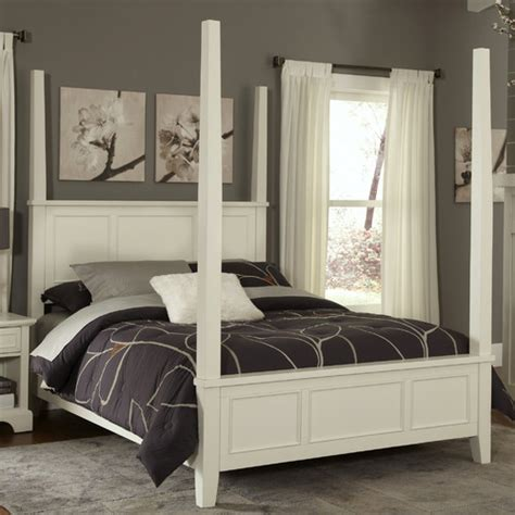 modern poster bed naples four poster bed modern canopy beds