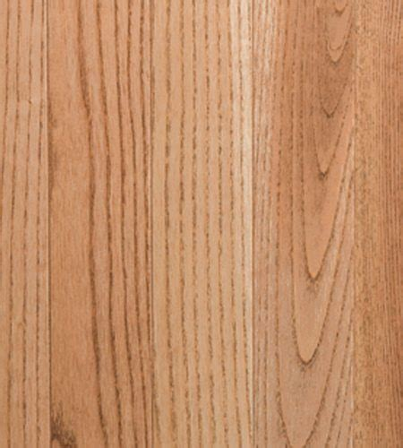 Ash Antique Wickham Domestic Hardwood Flooring »Windsor