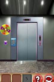 100doors and rooms escape lvl75 100 doors rooms escape level 5 walkthrough