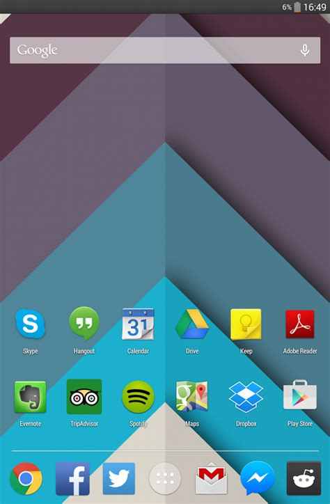 the 15 best android material design apps the 15 best android material design apps