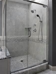 bathroom shower tile design shower tile pattern home design ideas pictures remodel