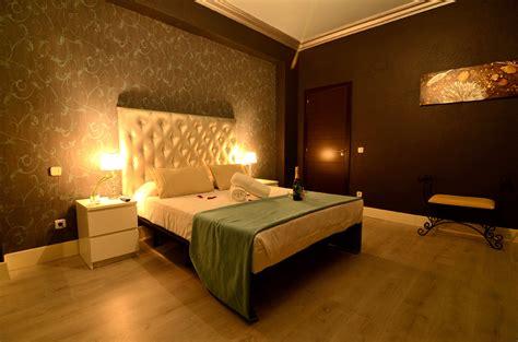 alquiler apartamentos por horas madrid alfonso xiii suites madrid alquiler de habitaciones por