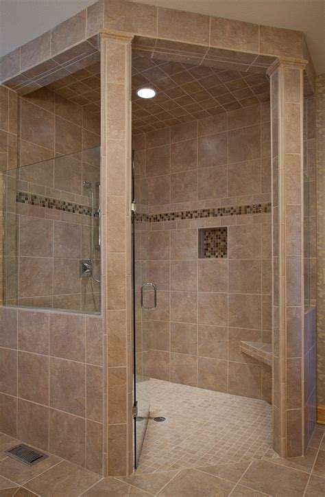Mirror Ideas For Bathrooms handicap accessible showers bathroom traditional with