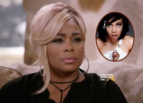 t boz interesting facts about t boz idolbin