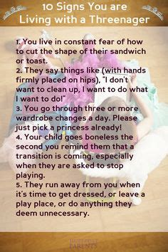 8 Signs You Are A Terrible by 1000 Images About Terrible Twos On Terrible