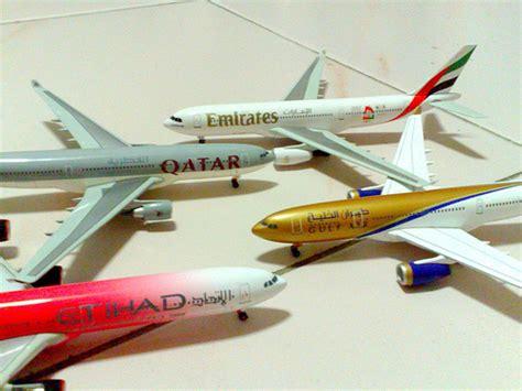 emirates qatar eithad airways gulf air qatar emirates eithad airways