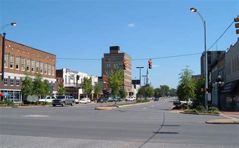 Tuscaloosa Records Tuscaloosa Wikidata