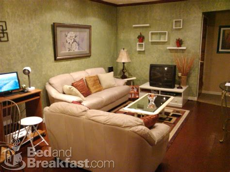 living room and bedroom cozy bedroom decorating ideas part 16 staradeal