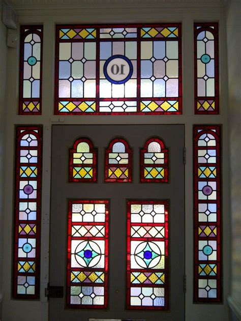 11 best stained glass images on