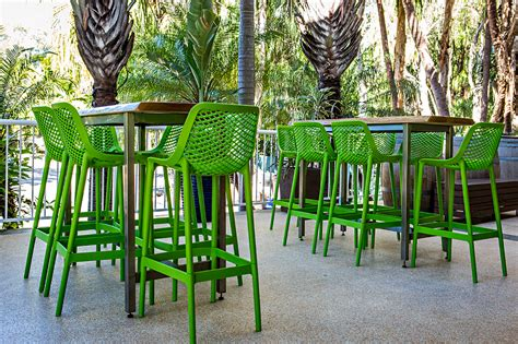 Motel Furniture Suppliers by Motel Furniture Supply Sandcastles 1770 Qld Nextrend