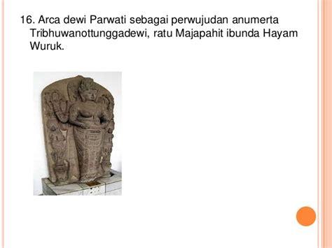 Arca Siwa Nataraja 15 Cm peninggalan kerajaan majapahit