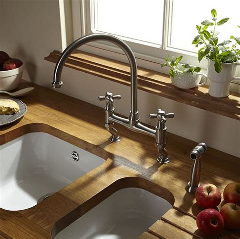 cheap kitchen sinks and taps kitchen sinks uk cheap kitchen sinks taps kitchen