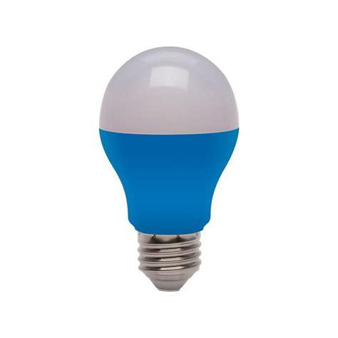blue light bulbs home depot upc 887437021651 ecosmart lightbulbs 25w equivalent gp19