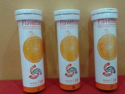 Vitamin C Jenama Shine sedap juga minum vitamin c soluble flavettes ccm