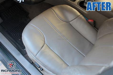 2000 jeep xj seat covers 2000 jeep grand oem seat covers velcromag