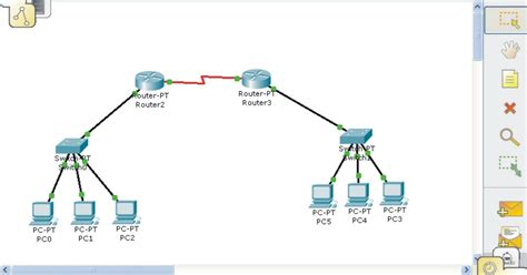 cisco packet tracer v5 3 3 application w tutorials all kind of software much more packet tracer 5 3 free