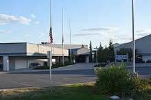 Image result for 205 North 4th Street Coeur d Alene Idaho