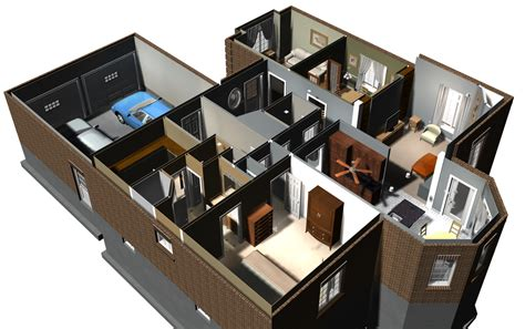 softplan home design software free download 100 softplan home design software free download
