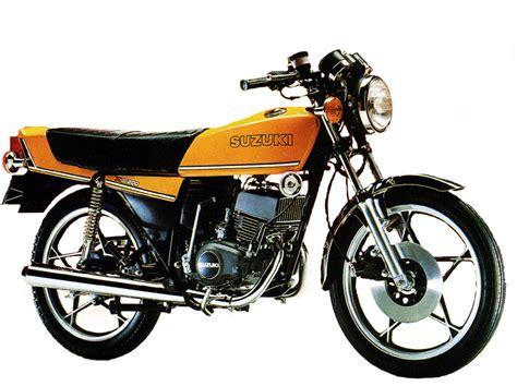 Suzuki Co Uk Suzuki Gt