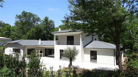 Indogate Com Maison Moderne Constructeur Plan Maison Contemporaine E Es Garage