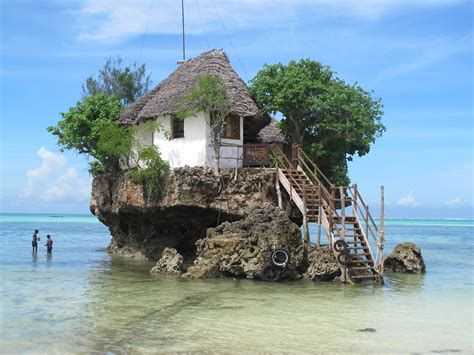 unique towns in the us zanzibar island ea holidays