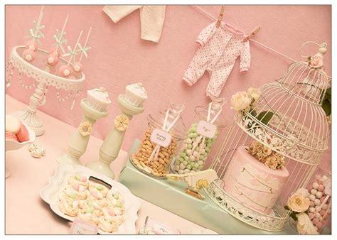 Bird Baby Shower Supplies by Kara S Ideas Vintage Birdie Baby Shower