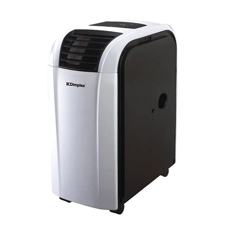 fan on air conditioner fan buying guide simple ways to stay cool 171 appliances