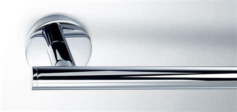 Shelf Ba Gla60 Decor Walther