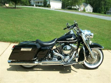road seats road king with seat and fairing anyone use a lepera