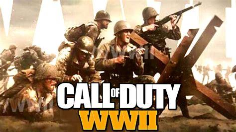 imagenes hd call of duty seg 250 n fuentes el call of duty de este a 241 o ser 225 world war 2