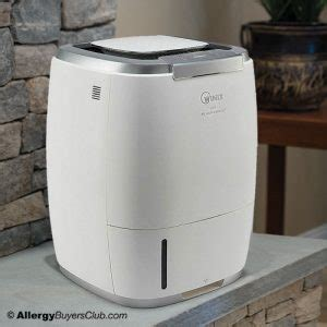 choose  humidifier allergyconsumerreview