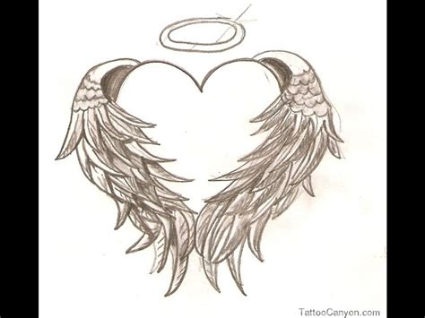 small angel wings tattoo on back small wings tattoos small wing memorial