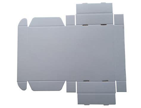 www box a glossy t shirt packaging and mailing box deprintedbox