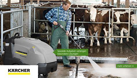 Aufkleber Maschinenring by Dienstleister F 252 R Agrar Forst Personal Und Mehr