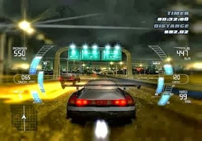 fast and furious game free download for windows 7 funstore4u
