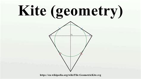 diagram of kite kite diagram geometry image collections how to guide and