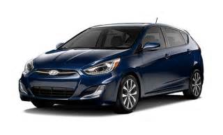 small new car hyundai accent reviews hyundai accent price photos and