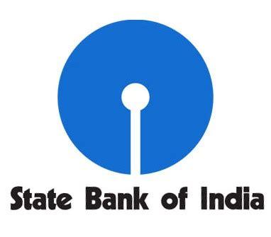 bank of india japan aaaaa sbi ties up with japanese bank