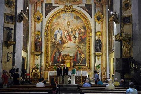 imagenes religiosas barrocas la exaltaci 243 n de la eucarist 237 a de juan de sevilla