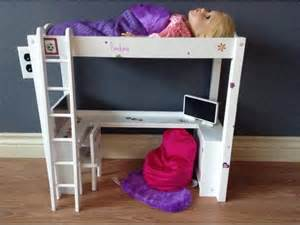 journey bunk bed journey bunk bed accesories doll with pj s